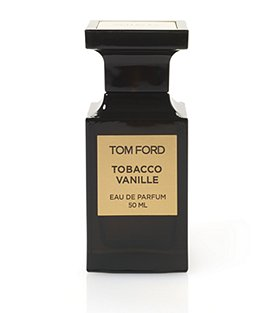 Tom Ford - Tobacco Vanille Eau de Parfum Spray (50ml) at Harrods