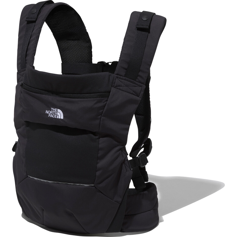 THE NORTH FACEの抱っこ紐『Baby Compact Carrier』