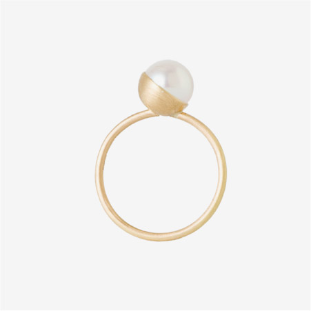 pearl | collection | shihara