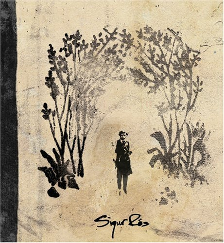 Amazon.co.jp: Takk (Dig): Sigur Ros: 音楽