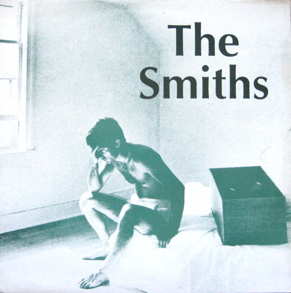 Images for Smiths, The - William, It Was Really Nothing