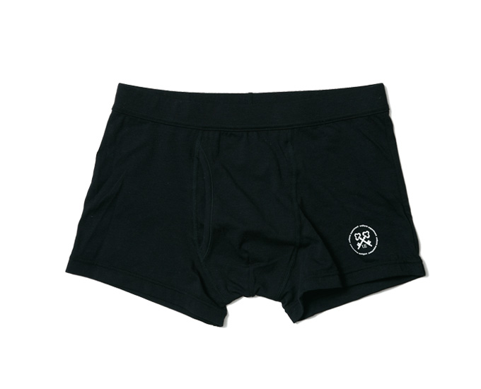uniform experiment | PRODUCT | BOXER TRUNKS