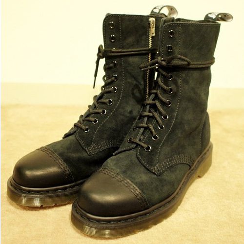 「Dr.Martens stright chip-10HOLE」の検索結果 - Yahoo!検索(画像)