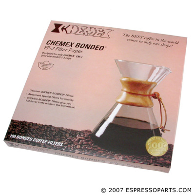 Google Image Result for http://www.espressoparts.com/espressoparts/content/images_inv/z/e/5280/chemex_fp_2_full_5280.jpg