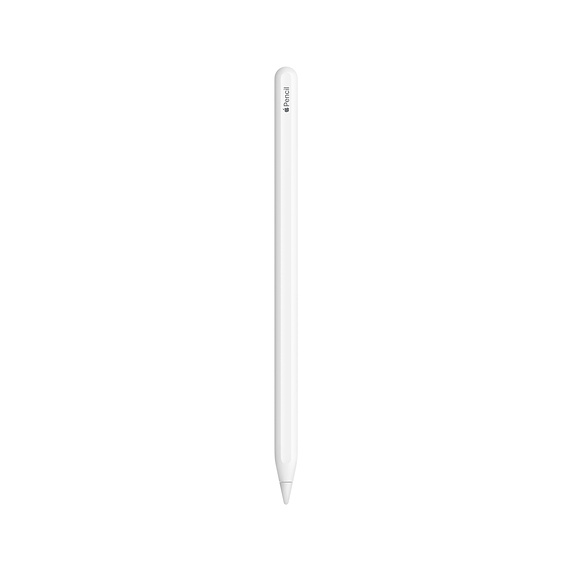 Buy Apple Pencil (2nd Generation) - Apple