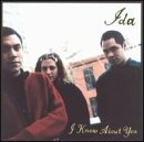 Amazon.co.jp: I Know About You: Ida: 音楽