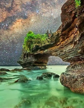 Amazing Places to See - コミュニティ - Google+