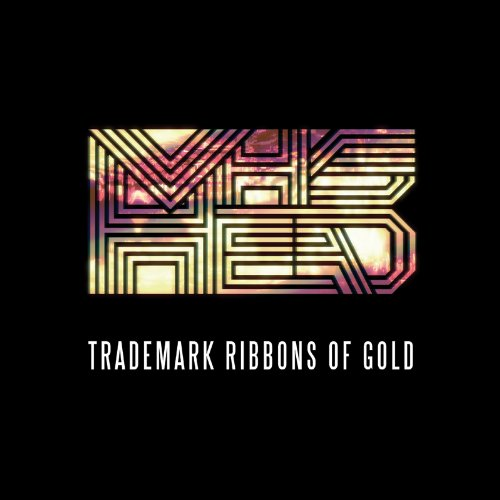 Amazon.co.jp: Trademark Ribbons of Gold: Vhs Head: 音楽