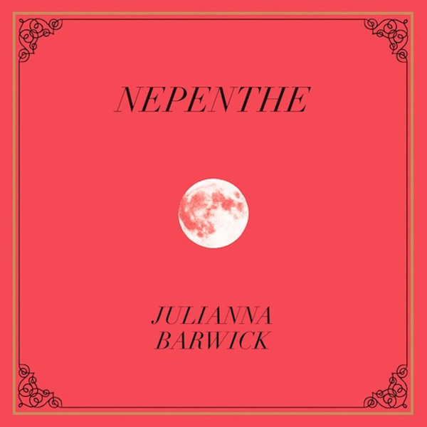 Images for Julianna Barwick - Nepenthe