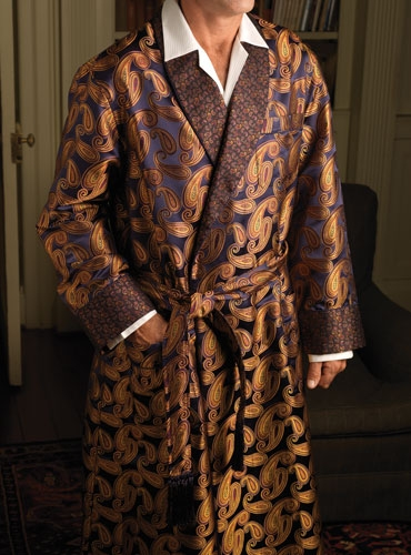 Mens Lightweight Dressing Gown - Best Gowns And Dresses Ideas & Reviews