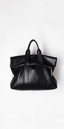 3.1 PHILLIP LIM | COLLECTIONS