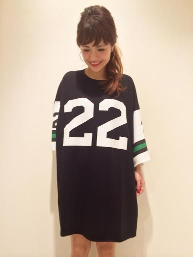 Spick and Span 公式ブログ   BAYCREW'S GROUP DAILY BLOG