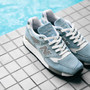 New Balance Made in USA M998 Baby Blue | Hypebeast