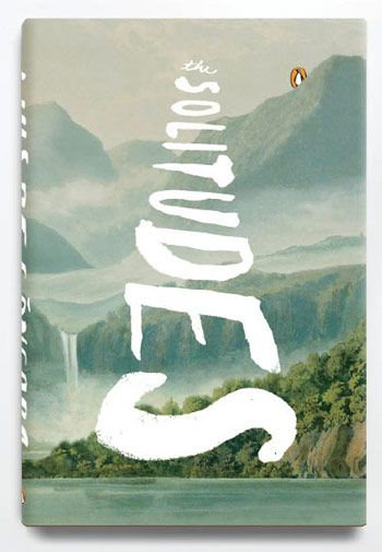Cover design by Eric White   Book Covers   Pinterest