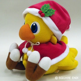 SQUARE ENIX SHOP: Merchandise, Final Fantasy, Dragon Quest