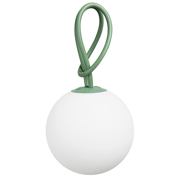 Fatboy Bolleke lamp, taupe | Outdoor lighting | Outdoor | Finnish Design Shop