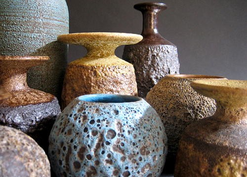 atwater pottery | the style files