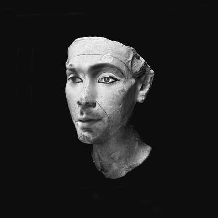 Vaghe Stelle explores Abstract Sound + Speed | Juno Plus