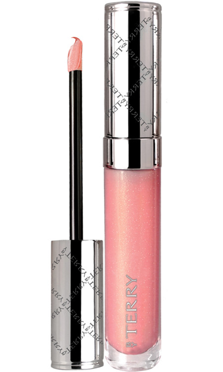 By Terry Terrybly Shine Lipgloss