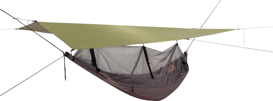 exped scout hammock combi - Google 検索