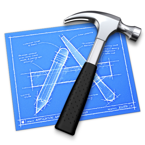 File:Xcode icon.png - Wikipedia, the free encyclopedia