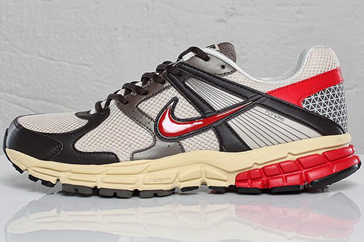 NIKE x UNDERCOVER ZOOM STRUCTURE+ 14 (GYAKUSOU) - sneaker resource