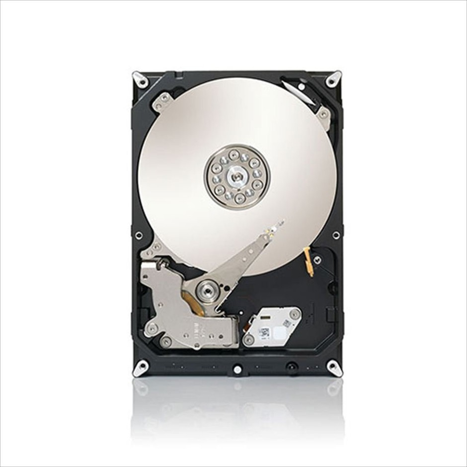 Amazon.co.jp: Desktop 3.5inch Hybrid SSHD ST1000DX001 SATA 6Gb/s 1TB 7200rpm 8GBMLC 64MB AF: パソコン・周辺機器