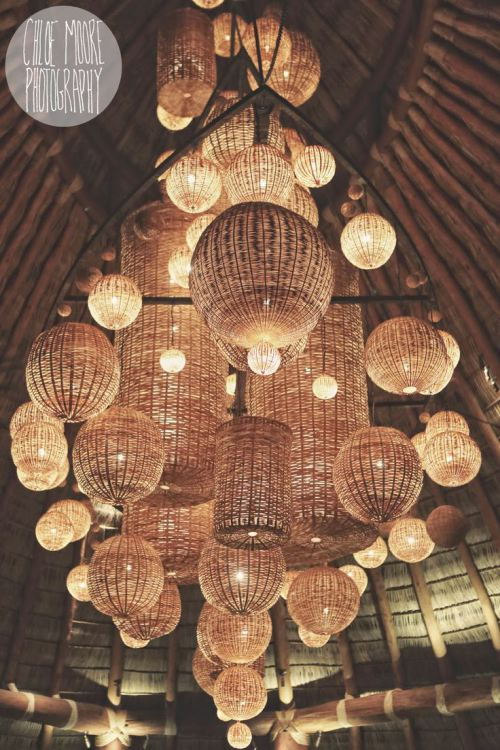 RATTAN, WICKERWORK & Co… | by valerie anglade