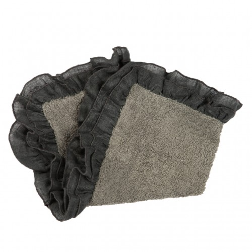 borgo delle tovaglie gitane guest towel sumally. Black Bedroom Furniture Sets. Home Design Ideas