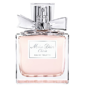 Buy Miss Dior Cherie for less online | StyleFavs