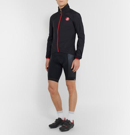 Fizik - R3B Perforated Microtex™ Cycling Shoes