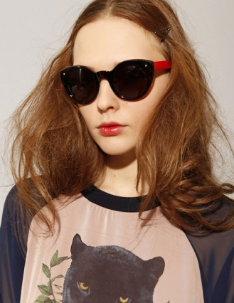Palm Spring sunglasses SOLD OUT [Mor6744] - $24 : Pixie Market, Fashion-Super-Market