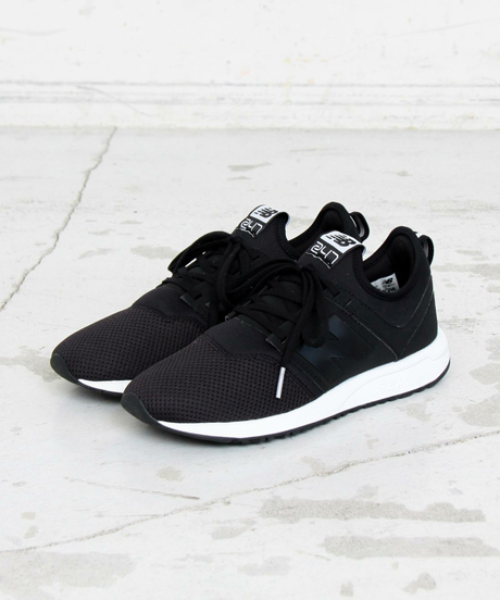 "BEAUTY&YOUTH|NEWS|""<new balance>WRL247"" for WOMENS"