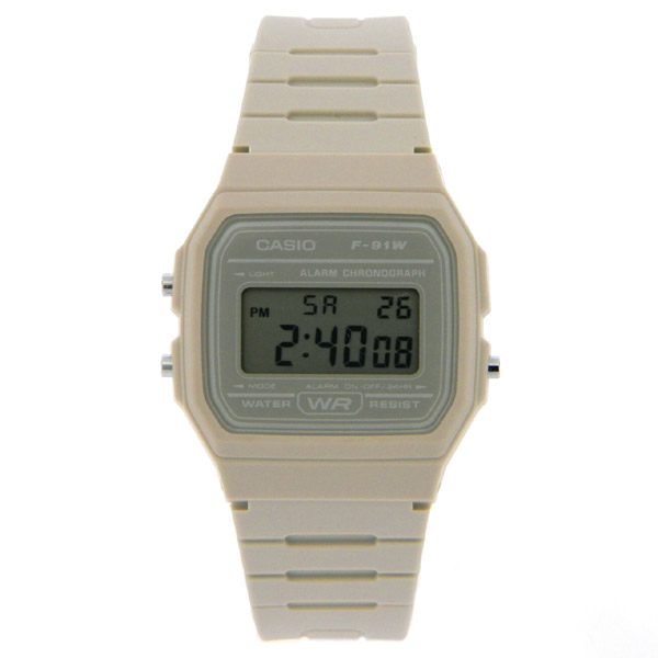 UrbanOutfitters.com > Casio Neon Core Digital Watch