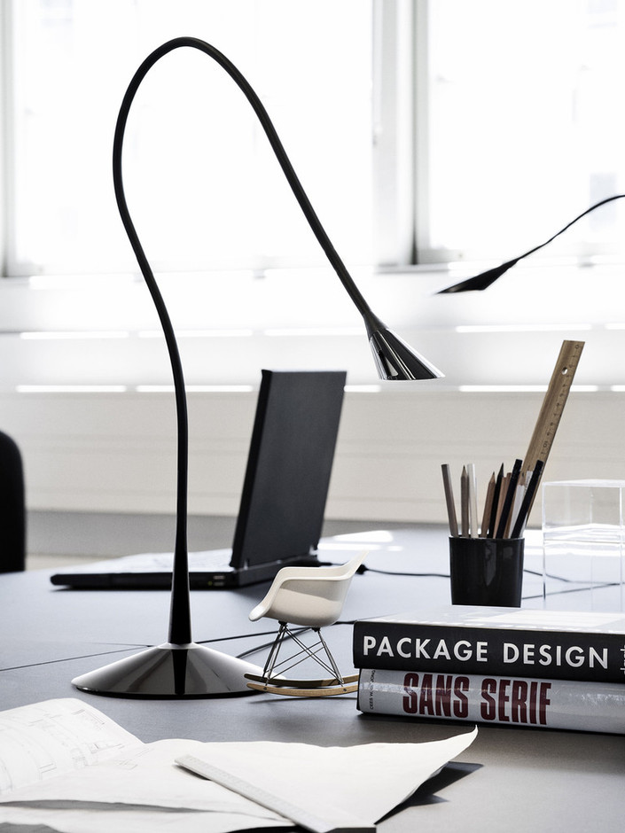 Nosy by Danish Design Co. – Naiise.com