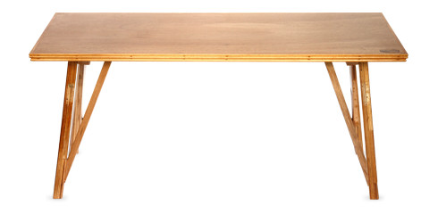Low Table No.3 (ローテーブル)   Online Shop   NOTEWORKS