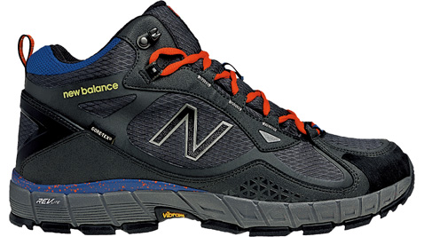 MO703H|Trail Walking|アウトドア|シューズ製品|New Balance Japan::Outdoor::Trail Walking::Trail Walking