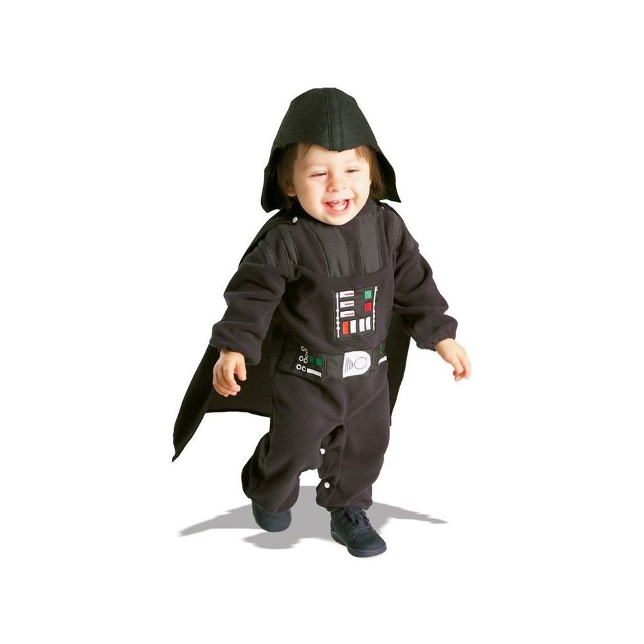 Google Image Result for http://cdn1.atwestfield.com/img_resized/costume-box-darth-vader-baby-toddler-costume/6af6a4cad9ff0be6437aec2332e383c5fa6ec2e7_1000x1000.jpg