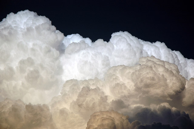 Popcorn Cloud | Flickr - Photo Sharing!