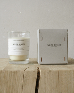Landscape Products : Perfume Candle » Playmountain : Landscape Products Co.,ltd.