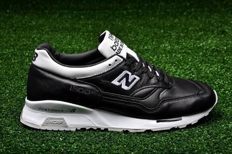 new balance 1500 foot ball - Google 検索