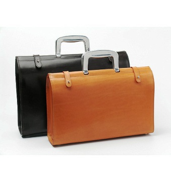 Except For This One - Bill Amberg 'Rocket Bag' My good friend just...