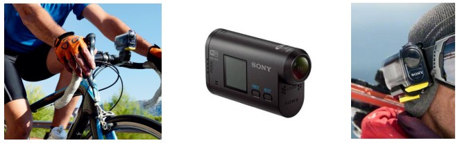Sony Electronics News and Information