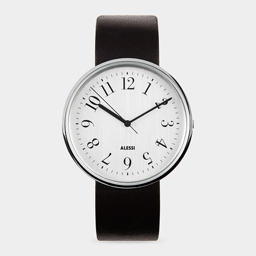 Record-Watch   MoMA Store