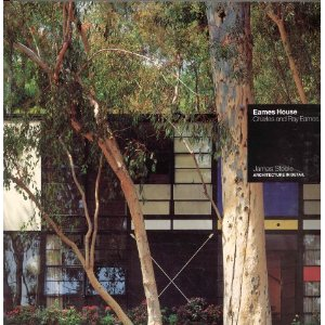 Amazon.co.jp: Eames House Aid (Architecture in Detail): James Steele: 本