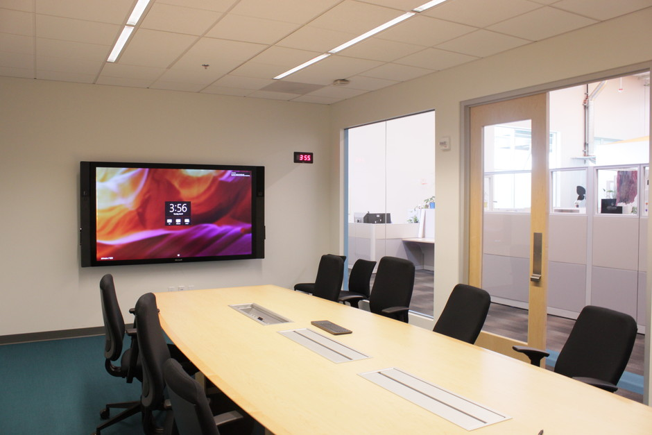 Surface Hub Coming to 24 Markets; Businesses Can Order Starting July 1 - Surface Blog