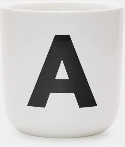 Mugs | Playtype Concept Store