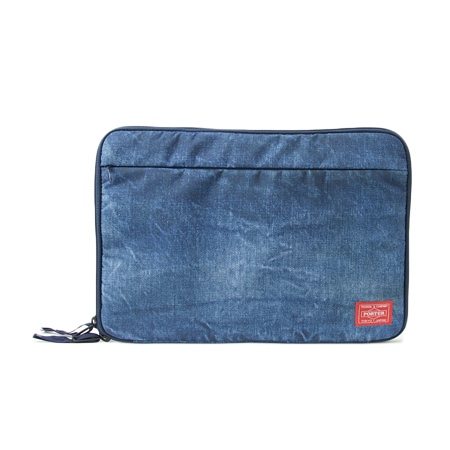 MacBook Air CASE 11inch|fragment design|HEADPORTER OFFICIAL ONLINE STORE|ヘッドポーター オンラインストア