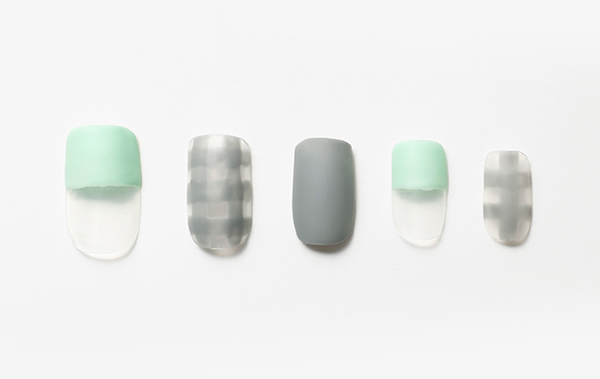 SMELLY NAIL - URBAN RESEARCH ONLINE STORE