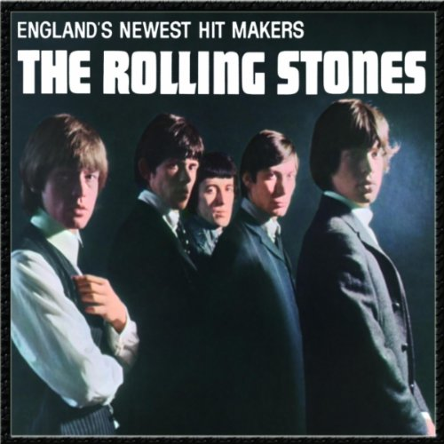 Amazon.com: England's Newest Hitmakers: The Rolling Stones: MP3 Downloads